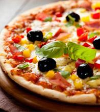 Cuisine italienne spécialités et plats