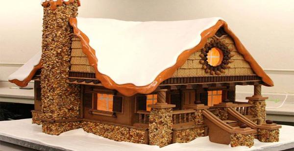 d coration de g teaux pour les f tes anniversaires. Black Bedroom Furniture Sets. Home Design Ideas