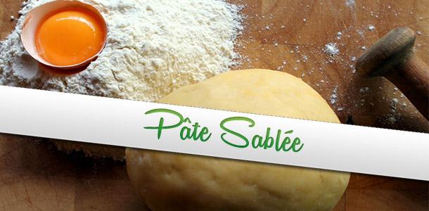 recette rapide p 226 te sabl 233 e pour tartes