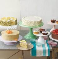 décoration gâteaux