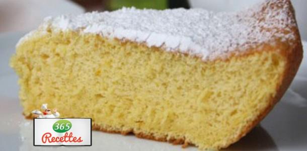 Recette De De Mug Cake