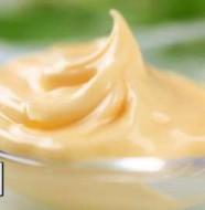 recette mayonnaise maison au thermomix