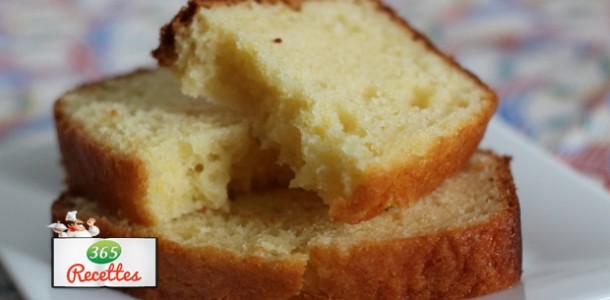 Mug Cake Yaourt Sans Gluten