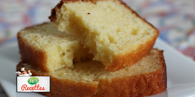 Mug Cake Yaourt Light