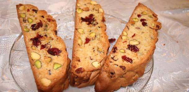 Mug Cake Minceur Aux Raisins Secs
