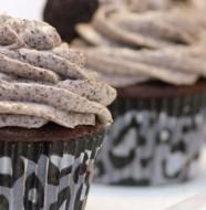 cupcakes-au-oreos-facile