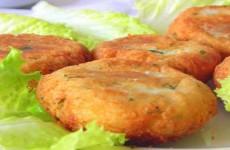 recette maâkouda algérienne
