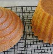 recette cupcake à la vanille facile