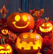 Idée recettes pour Halloween : facile, simple et rapide