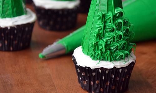 etape-3-cupcake-de-noel